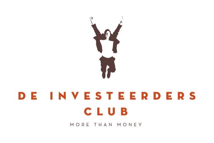 De Investeerders Club